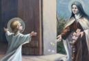 Mười hai chìa khóa để theo con đường nhỏ bé của Thánh Têrêxa