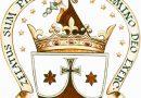 MỜI THAM GIA BUỔI TÌM HIỂU ƠN GỌI THÁNG 12 – DÒNG CÁT MINH TÊRÊXA (OCD)