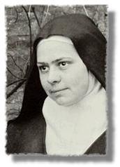 Ngày 08/11: Mừng Kính Chị Thánh Ê-li-sa-bét Chúa Ba Ngôi, OCD – Vị Thánh Nữ của Laudem Gloriae