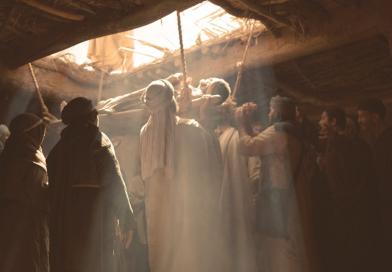 Suy Niệm Lời Chúa – Thứ Năm Tuần XIII Mùa Thường Niên A