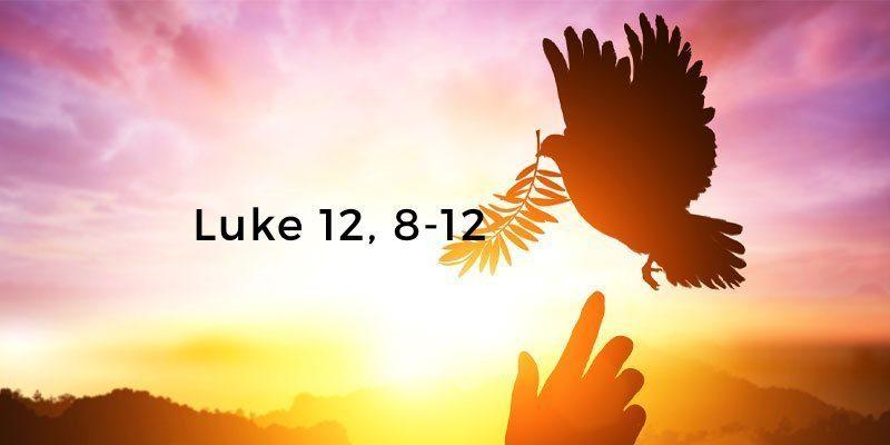 Suy Niệm Lời Chúa – Thứ Bảy Tuần XXVIII Mùa Thường Niên A (lễ nhớ thánh Inhaxiô Antiôkia, giám mục tử đạo)
