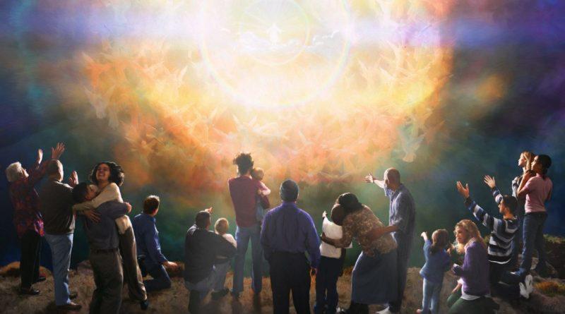 Suy Niệm Lời Chúa – Thứ Ba Tuần XXIX Mùa Thường Niên A