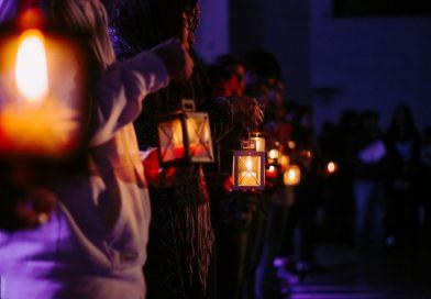 Suy Niệm Lời Chúa – Thứ Năm Tuần XXIX Mùa Thường Niên A