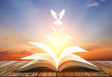 Suy Niệm Lời Chúa – Thứ Hai Tuần VI Mùa Phục Sinh B